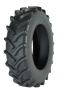 MAXAM MS951R AGRIXTRA (serie 85)